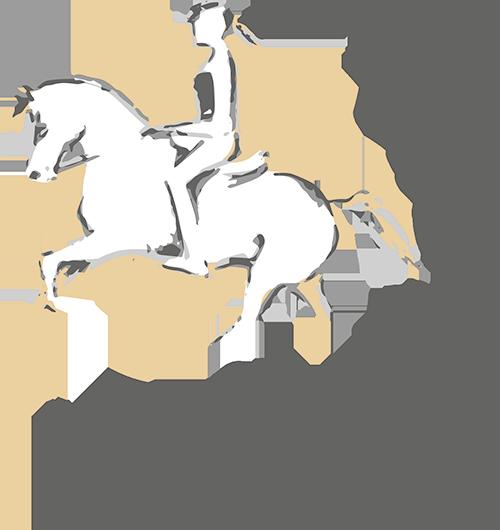 Marpari - Mit Gefühl und Gespür reiten